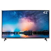 LG 43LG63CJ-CA电视