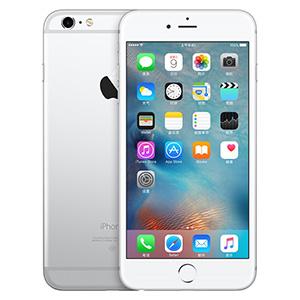 苹果(Apple) iPhone 6 plus