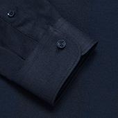七匹狼(Septwolves) 商务衬衫