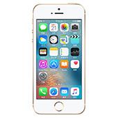 苹果(Apple) iPhone SE