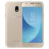 三星(SAMSUNG) Galaxy J3