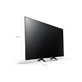 索尼(SONY) KD-75X8566E电视