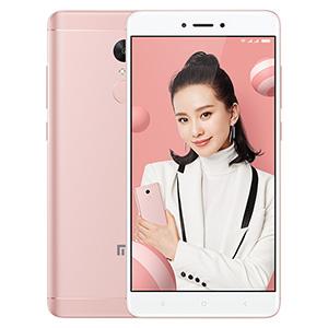 小米(MI) 红米 Note 4X