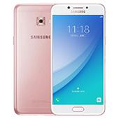 三星(SAMSUNG) Galaxy C5 Pro