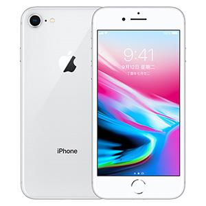 苹果(Apple) iPhone 8