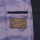 美尔雅(MAILYARD) 修身西服