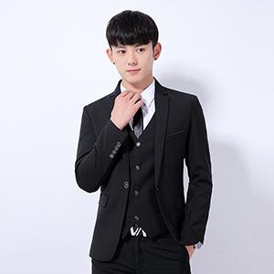 丹杰仕(DAN JIE SHI) 西服