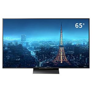 索尼(SONY) KD-6575Z9D电视
