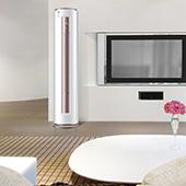 美的(Midea) 家用空调