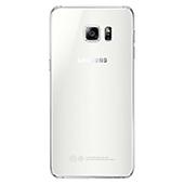 三星(SAMSUNG) Galaxy S6