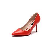王菲儿 高跟鞋