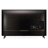 LG 65UJ6500-CB电视
