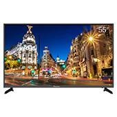 先锋(Pioneer) LED-55U560P电视