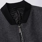 美尔雅(MAILYARD) 时尚休闲大衣