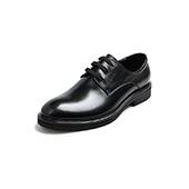 沙驰(Satchi) 商务正装皮鞋