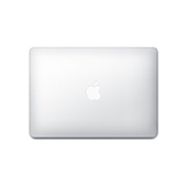 苹果(Apple) MacBook Air