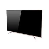 海信(Hisense) LED50MU7000U电视