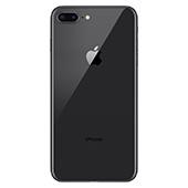 苹果(Apple) iPhone 8 Plus