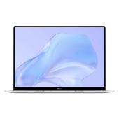 华为 HUAWEI MateBook X 3K触控全面屏 笔记本电脑