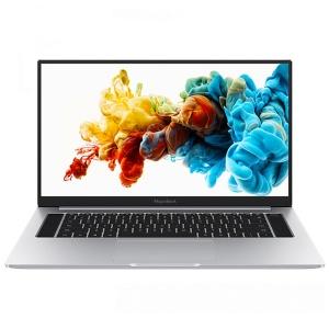 华为 HUAWEI 荣耀MagicBook Pro 全面屏 指纹识别 轻薄高性能笔记本电脑