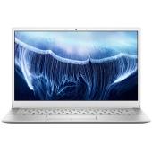 戴尔 DELL 灵越13 7000 镁合金机身 MX250显卡 英特尔酷睿i5 轻薄笔记本电脑