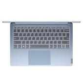 联想 Lenovo 小新Pro13 性能版 英特尔酷睿 全面屏独显 智能散热调节 轻薄笔记本电脑