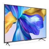 华为 HUAWEI 荣耀智慧屏X1 8K解码 开关机无广告 远场语音 4K超清 智能液晶教育全面屏电视机