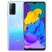 华为 HUAWEI 荣耀Play4T Pro 麒麟810芯片 4800万高感光 22.5W超级快充 智能手机