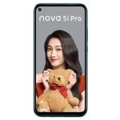 华为 HUAWEI nova 5i Pro 前置3200万人像 全面屏超级夜景 4800万AI四摄极点 4G手机
