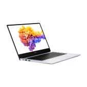 华为 HUAWEI 荣耀MagicBook 14 全面屏 AMD全新锐龙7nm处理器 轻薄笔记本电脑