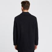 花花公子贵宾(Playboy VIP Collection) 羊毛大衣