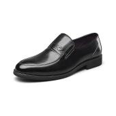 意尔康 正装皮鞋