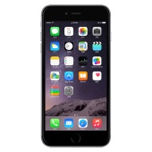 苹果(Apple) iPhone 6