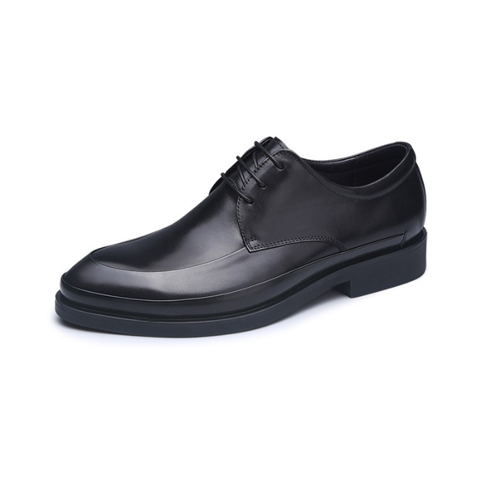 卡丹路(Cardanro) 正装皮鞋