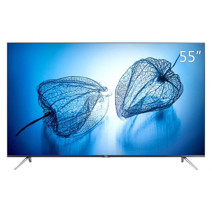 TCL D55A630U电视