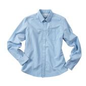 A21 休闲衬衫