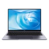 华为 HUAWEI MateBook 14 触控屏 全面屏 多屏协同 轻薄笔记本