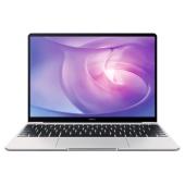 华为 HUAWEI MateBook 13 触控屏 全面屏笔记本电脑
