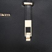 古缇蒂亚(GOOT&DIYA) 斜挎包