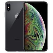 苹果 Apple iPhone XS Max 双卡双待 移动联通电信全网通4G手机