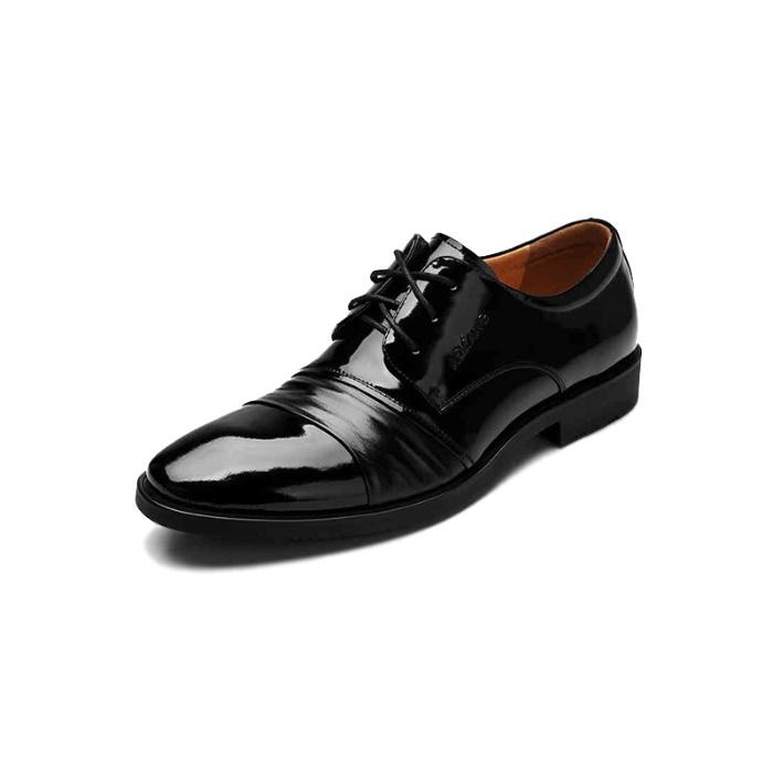 奥康(Aokang) 正装皮鞋