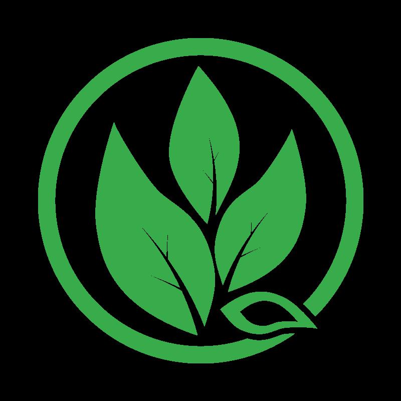 生鲜绿植旗舰店
