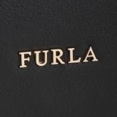芙拉(FURLA) 斜挎包