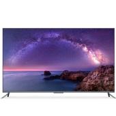 小米 MI 5 L75M6-5 4K超高清 10.9mm超薄全面屏 一级能效 内置小爱 人工智能电视机