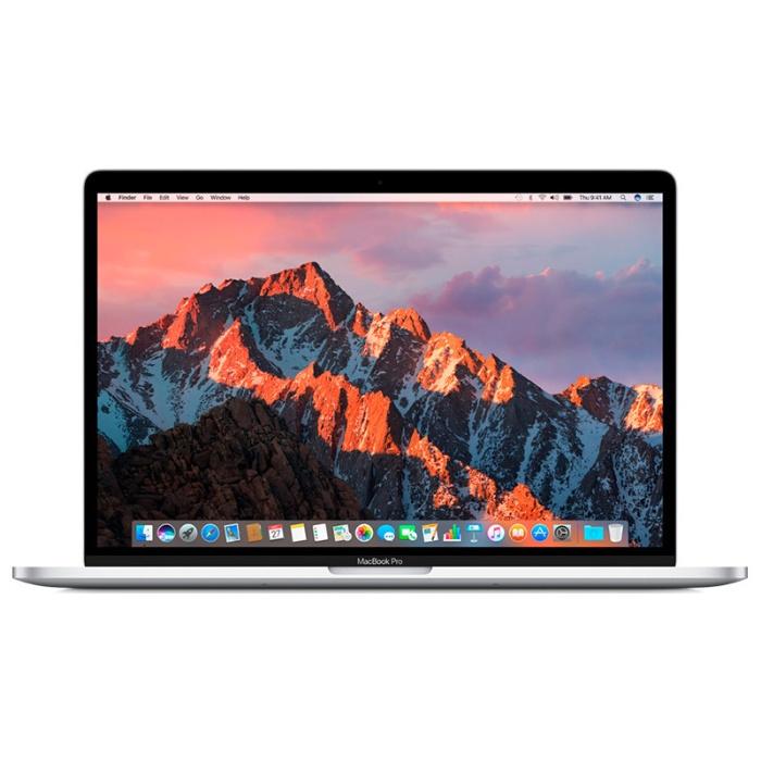 苹果(Apple) MacBook Pro