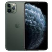 苹果 Apple  iPhone 11 Pro Max  移动联通电信 双卡双待 4G全网通手机